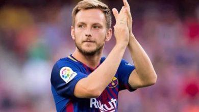 صورة برشلونة لن يجدد لراكيتيتش ويفتح المجال أمام مغادرة اللاعب