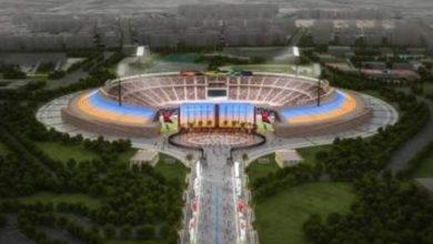 صورة عوائد قياسية تنتظر مصر من تنظيم كأس أمم أفريقيا