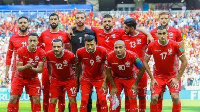 """صورة موعد مباراة تونس ومالي والقنوات الناقلة في كأس امم افريقيا """"مصر 2019"""""""
