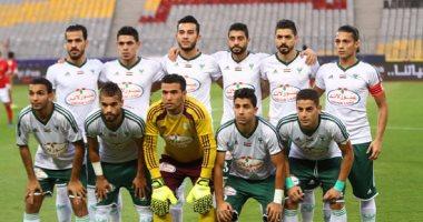 صورة نادي المصري يختار استاد الإسماعيلية لمباريات الكونفدرالية