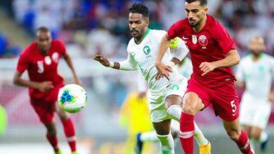 صورة تعرف على معلق مباراة البحرين والسعودية والقناة الناقلة في نهائي كأس خليجي 24