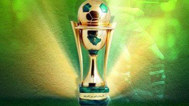صورة نتائج مباريات اليوم في دور الـ32 من كأس خادم الحرمين الشريفين