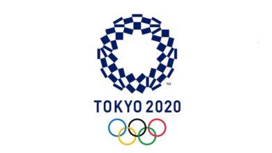 صورة أولمبياد طوكيو تتحدى الكورونا