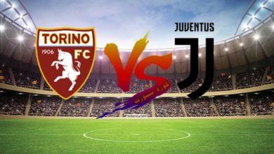 صورة نتيجة | مباراة يوفنتوس وتورينو اليوم 4 يوليو 2020 بالدوري الإيطالي