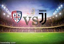 صورة نتيجة | مباراة يوفنتوس وكالياري اليوم 2020-11-21 بالدوري الإيطالي