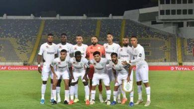 صورة تعرف على معلق مباراة الرجاء ضد الإسماعيلي والتشكيل المتوقع للفريق المغربي