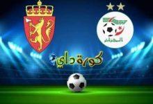 صورة مشاهدة مباراة الجزائر والنرويج بث مباشر اليوم في كأس العالم لكرة اليد 2021