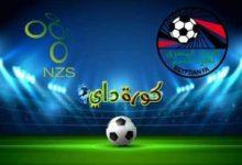 صورة مشاهدة مباراة مصر وسلوفينيا بث مباشر اليوم 24 – 1 في كأس العالم لكرة اليد 2021