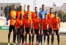 صورة محمد يوسف يعلن قائمة البنك الأهلي لمواجهة النادي الأهلي