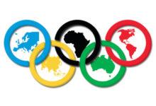 صورة المنتخب الأولمبي : إعلان إلغاء أولمبياد طوكيو خلال ساعات قليلة