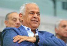 صورة فرج عامر ينتقد لاعبي بيراميدز .. فضيحة في ملعب الإسكندرية