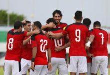 صورة هل تٌشارك مصر في بطولة كوبا أمريكا؟ البطولة مقررا لها شهر يونيو المقبل في الأرجنتين.