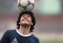 صورة التحقيقات ما زالت جارية ومستمرة بشأن وفاة مارادونا