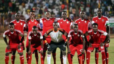صورة تعرف على معلق مباراة السودان وجنوب أفريقيا والقنوات الناقلة