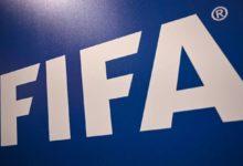 صورة الفيفا يصدر تعديلات جديدة على قوانين كرة القدم