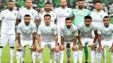 صورة تعيين مدرب جديد لدى الأهلي السعودي