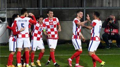 صورة تعرف على معلق مباراة كرواتيا ومالطة والقنوات الناقلة