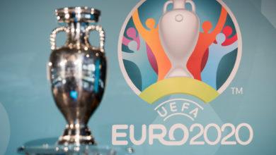 صورة يويفا يؤكد حضور الجماهير في بطولة يورو 2020