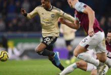 صورة تعرف على معلق مباراة مانشستر يونايتد وبيرنلي والقنوات الناقلة
