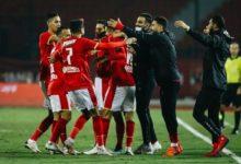 صورة تعرف على معلق مباراة الأهلي والنصر والقنوات الناقلة