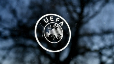 صورة الاتحاد الأوروبي يفرض إجراءات تأديبية ضد أندية دوري السوبر الأوروبي