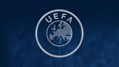 صورة الكشف عن الجوائز المالية لبطولات الاتحاد الأوروبي