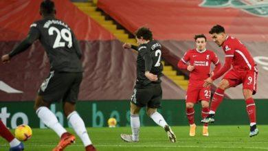 صورة تعرف على معلق مباراة مانشستر يونايتد وليفربول في الدوري الأنجليزي الممتاز