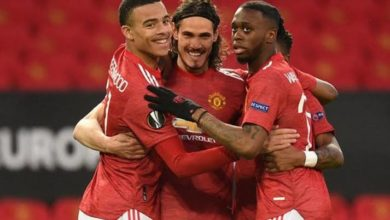 صورة تعرف على معلق مباراة مانشستر يونايتد الإنجليزي وفياريال الإسباني في الدوري الأوروبي