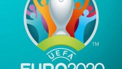 صورة تعرف على أبرز المواقف واللقطات في الجولة الأولى من بطولة يورو 2020