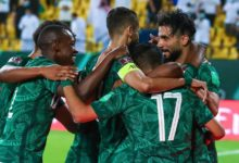 صورة تعرف على معلق مباراة السعودية وأوزبكستان في التصفيات المؤهلة لكأس العالم قطر 2022