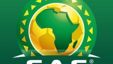 صورة الإتحاد الكاميروني يعلن موعد مراسم قرعة كأس الأمم الأفريقية 2021